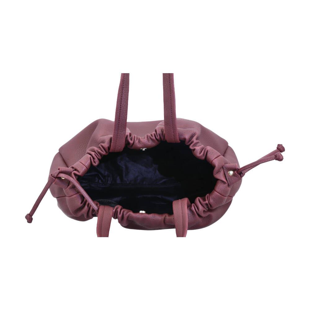 Bauarte - Bolsa Bucket Bag Nuvem